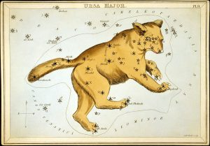 1200px-ursa_major2